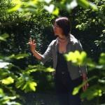Arboretum Poerop 7 juin 2015